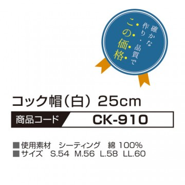 ck910_size.jpg
