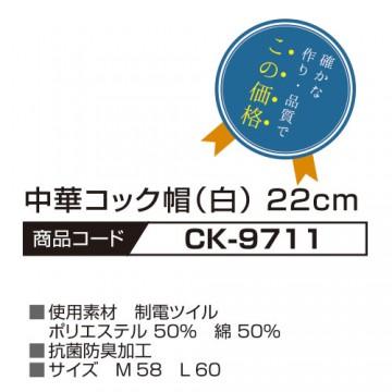 ck9711_size.jpg