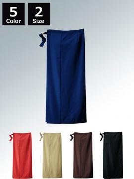 BS-42202 和風スカート