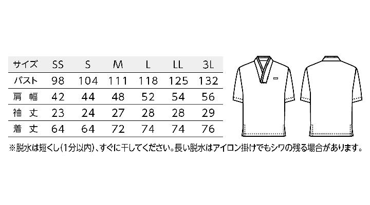 43308_size.jpg