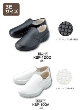 KSP-100_02.jpg