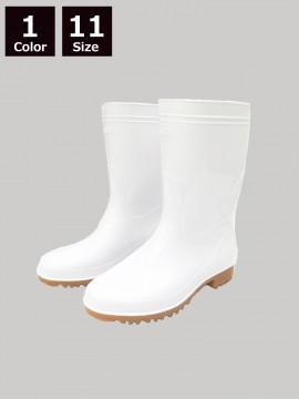 KS-200 長靴 厨房 cookshoes