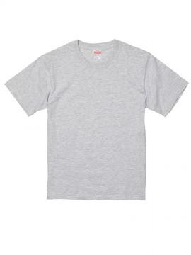 CB-5942 6.2オンス プレミアム Tシャツ 拡大画像