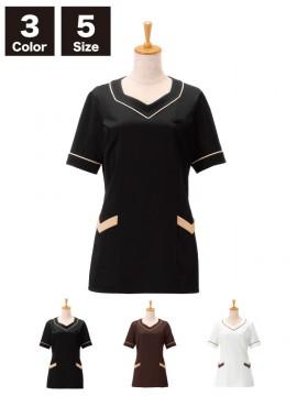 BS-00105 ニットワッフルシャツ 商品一覧
