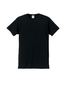 CB-1090 トライブレンドTシャツ 拡大図