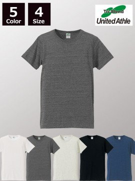 CB-1090 トライブレンド Tシャツ