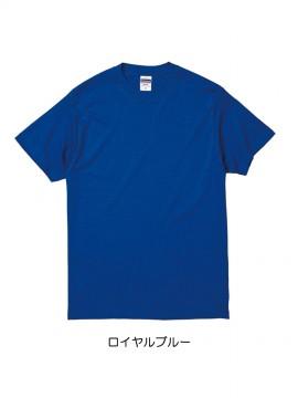 CB-5806 4.0オンス プロモーション Tシャツ 拡大画像