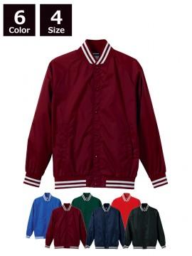 7054_jacket_M.jpg