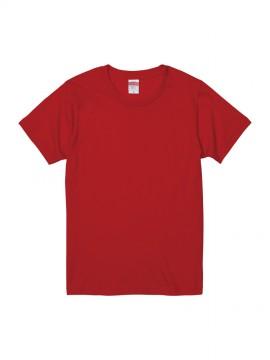 CB-5401 5.0オンス レギュラーフィット Tシャツ 拡大画像