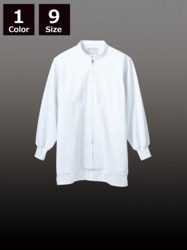 CK8851 ブルゾン(男女兼用・長袖)