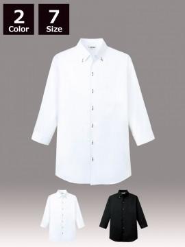 EP7823_shirt_M.jpg
