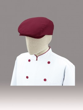 ARB-AS7806 ハンチング帽(男女兼用) 拡大画像
