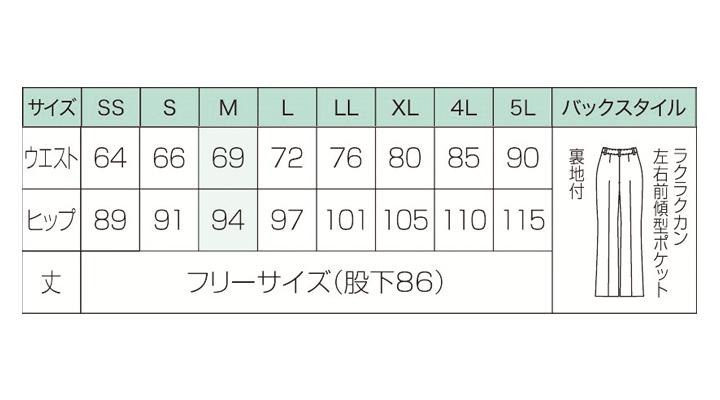 SA250P_size.jpg