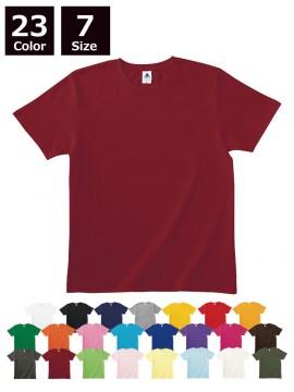TRS700 ベーシックスタイル Tシャツ