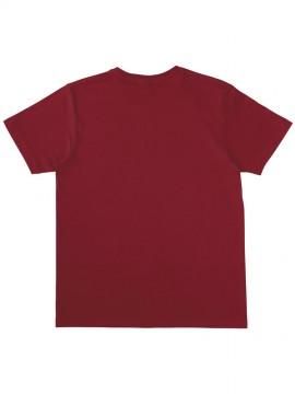 TRS700 ベーシックスタイル Tシャツ バックスタイル