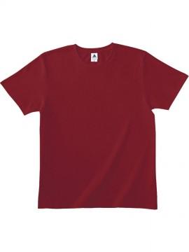 TRS700 ベーシックスタイル Tシャツ 拡大