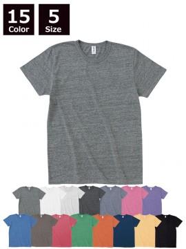 TCR112 トライブレンド Tシャツ