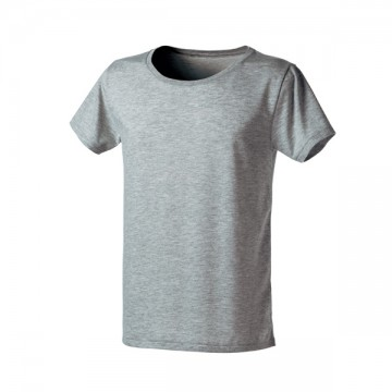 3.8oz ソフトスリム Tシャツ
