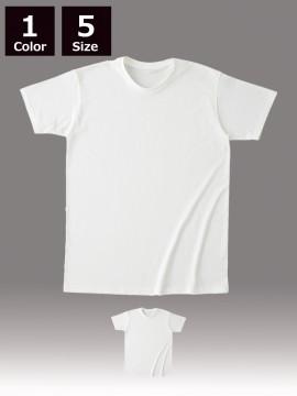 MIJ900 メイドインジャパン Tシャツ