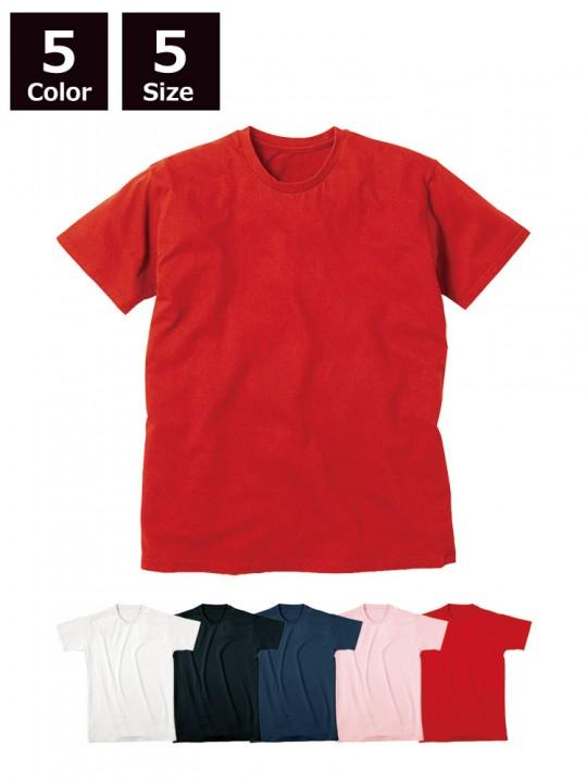 3.8oz メイドインジャパン Tシャツ