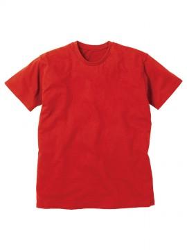 MIJ901 メイドインジャパン Tシャツ 拡大