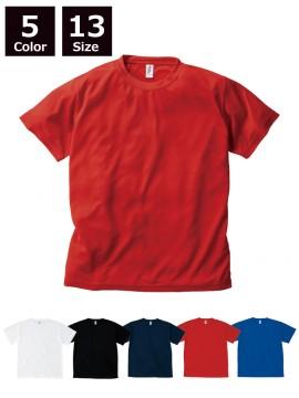 ACT108 アクティブ Tシャツ