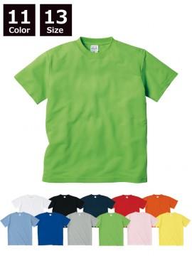 HNC102 ハニカムTシャツ