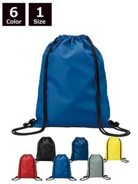 NPZ021 イベントバッグ
