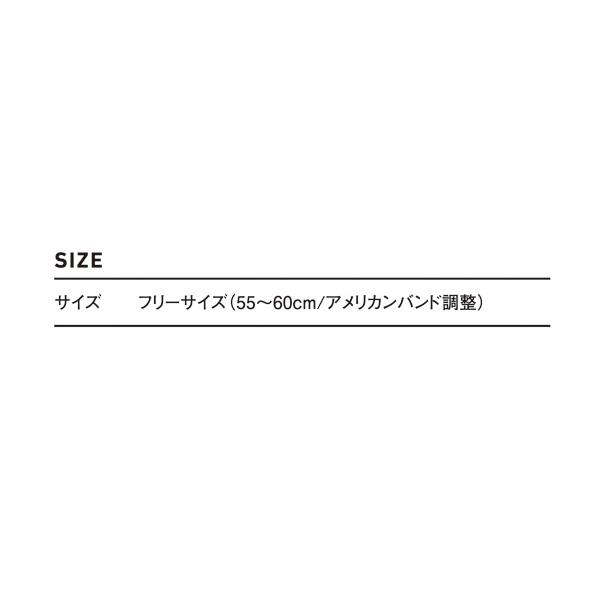 arc359_size.jpg