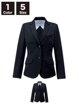BS-11222 ニットジャケット(肩バッド付)(レディース) 商品一覧