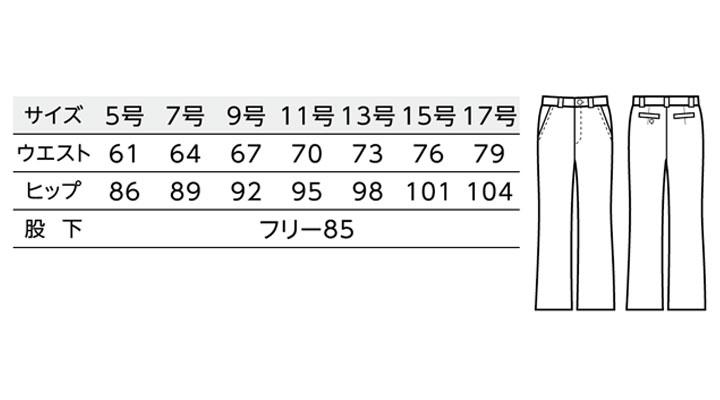 12206_size.jpg