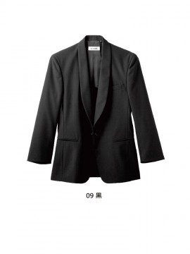 BS-01220 共衿タキシード(メンズ) カラー一覧