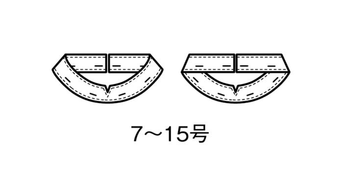 18203_size.jpg