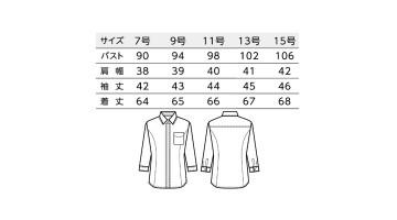 24232_size.jpg