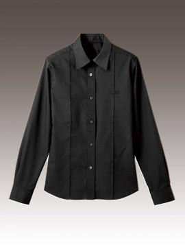 BS-24214 シャツ 黒
