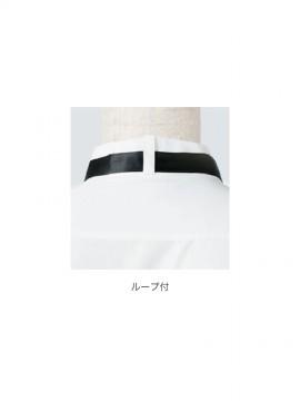 BS-14110 ピンクタックシャツ ループ付き