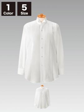 BS-14110 ピンクタックシャツ 商品一覧