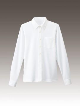 BS-24305 ボタンダウンシャツ