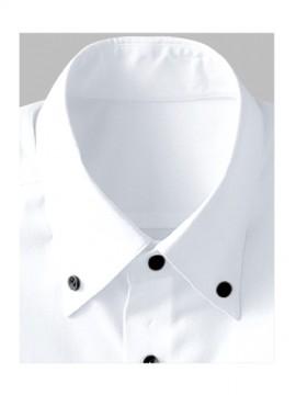 BS-34105 ボタンダウンシャツ