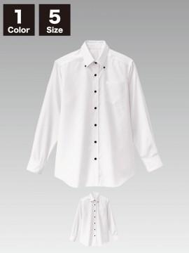 BS-14118 ボタンダウンシャツ 商品一覧