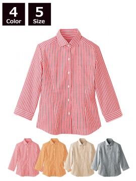 BS-24211 シャツ 商品一覧 4カラー
