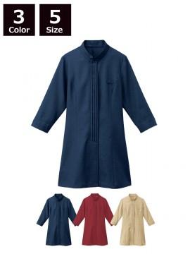 BS-24231 マオカラーシャツ 商品一覧