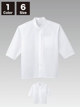 BS-09901 エスニックシャツ(男女兼用) 商品一覧
