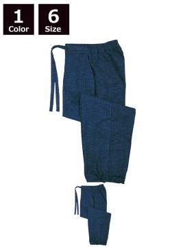 BS-09700 作務衣下衣(男女兼用) 商品一覧