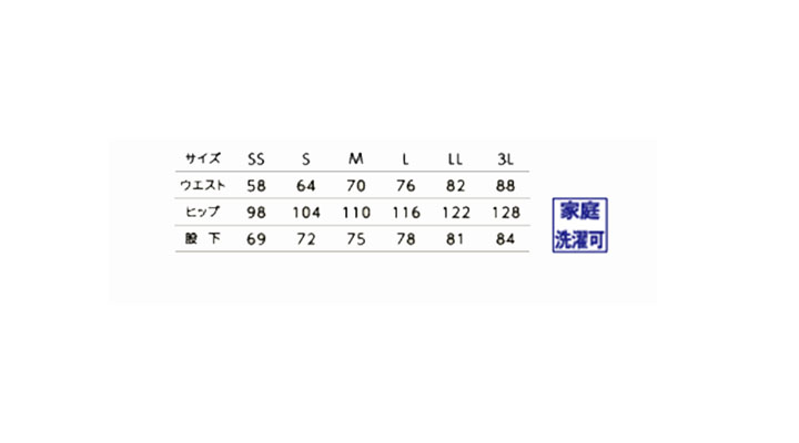 bs42303_size.jpg