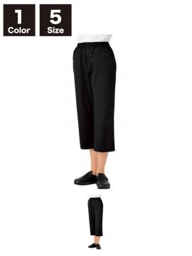 BS-04710 七分丈パンツ(女性用) 商品一覧