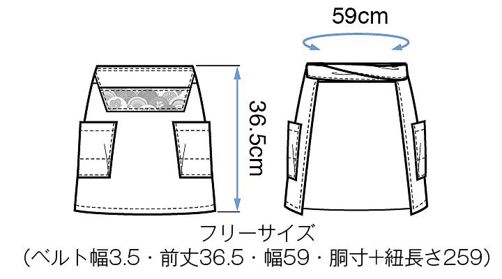 47326_size.jpg