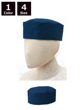 BS-09004 和帽子(男女兼用) 商品一覧