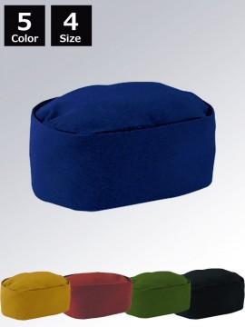 BS-48301 和帽子