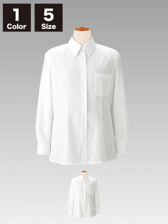 BS-14211 シャツ 商品一覧